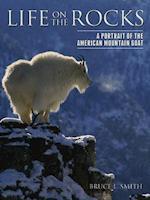 Life on the Rocks af Bruce L. Smith