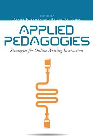 Applied Pedagogies