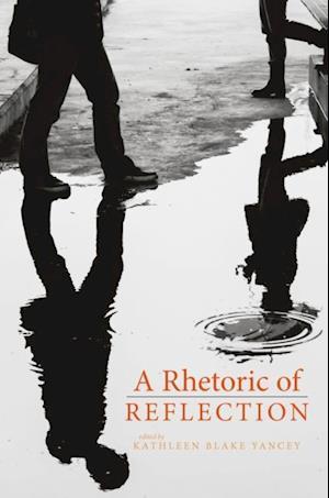 Rhetoric of Reflection