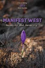 Serenity and Severity (Manifest West Series)