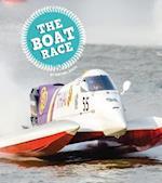 The Boat Race (Lets Race)