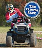 The Tractor Race (Lets Race)