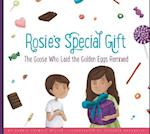 Rosie's Special Gift (Aesops Fables Remixed)