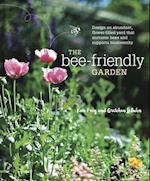 Bee-Friendly Garden af Gretchen LeBuhn