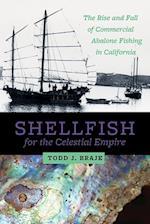 Shellfish for the Celestial Empire