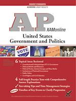 AP Us Government and Politics 2017