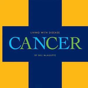 Cancer af Bill McAuliffe