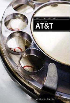 AT&T af Laura K. Murray