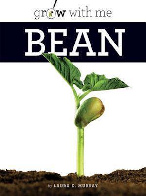 Bean af Laura K. Murray