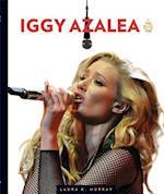 Iggy Azalea (Big Time)