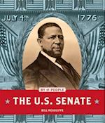 The U.S. Senate (By the People)