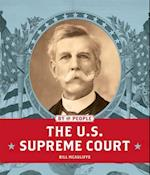 The U.s. Supreme Court (By the People)