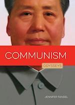Communism (Odysseys in Government)