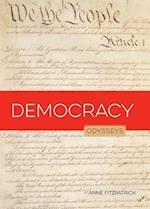 Democracy (Odysseys in Government)