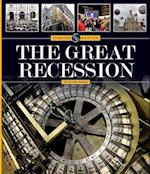The Great Recession (Turning Points)