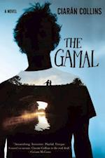 The Gamal