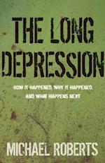 The Long Depression