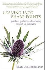 Leaning into Sharp Points af Stan Goldberg