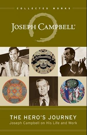 The Hero's Journey af Joseph Campbell