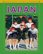 Japan af Harlinah Whyte, Nicole Frank, Harlinah And Whyte