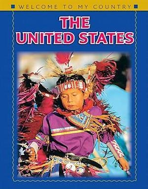 The United States af Nicole And Frank, Nicole Frank, Elizabeth Berg