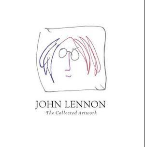 John Lennon af John Lennon