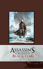 Assassin's Creed IV af Ubisoft