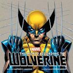 World According to Wolverine