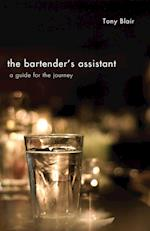 The Bartender's Assistant