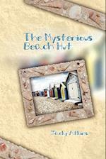 The Mysterious Beach Hut af Jacky Atkins