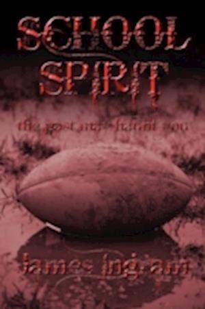 School Spirit af James Ingram