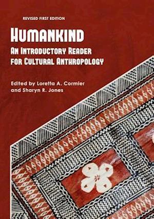 Humankind af Loretta A. Cormier, Sharyn R. Jones
