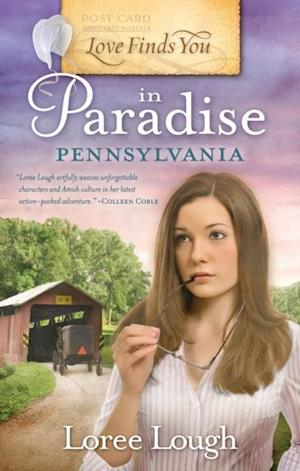 Love Finds You in Paradise, Pennsylvania af Loree Lough