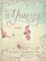 Be-you-tiful Journal af Ellie Claire