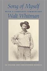 Song of Myself (Iowa Whitman)