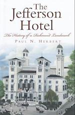 The Jefferson Hotel af Paul Herbert