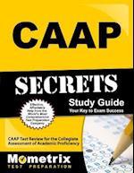 CAAP Secrets, Study Guide