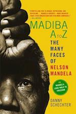 Madiba A to Z af Danny Schechter