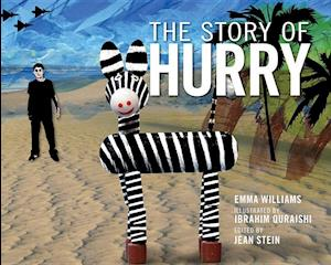 The Story of Hurry af Emma Williams