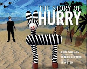 Story of Hurry af Emma Williams