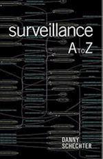 Surveillance A-Z