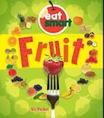 Fruit (Eat Smart)