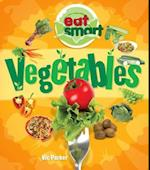 Vegetable (Eat Smart)