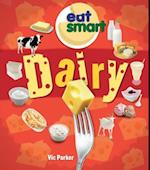 Dairy (Eat Smart)