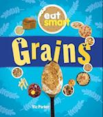 Grains (Eat Smart)