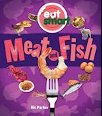Meat & Fish (Eat Smart)