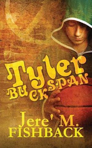 Tyler Buckspan af Jere' M. Fishback