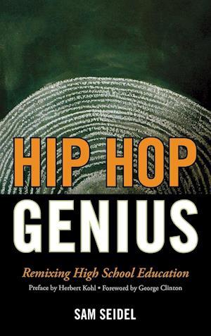 Hip Hop Genius af George Clinton