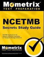 NCETMB Secrets