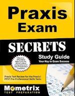Praxis Exam